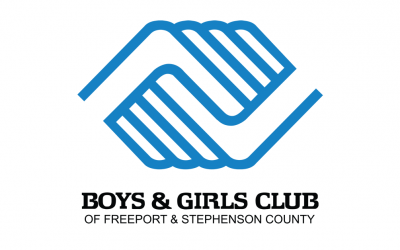 Volunteer with the Boys and Girls Club